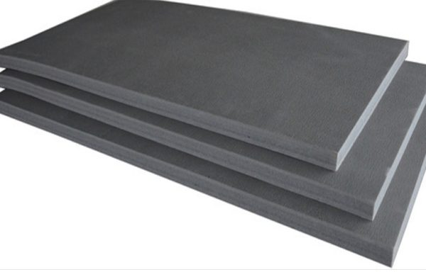 Isolon 500 3015 AH (Изолон 500 листовой)